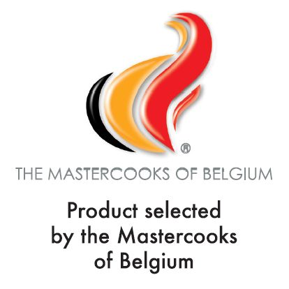 mastercooks of belgium